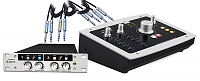 Audient iD14 Audio Interface (Available Now)-hmx-iron-colourbox.png
