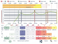 Barratt Audio releases Equavescent Equalizer Plug-In: Version 3 now available-equavescentii.jpg