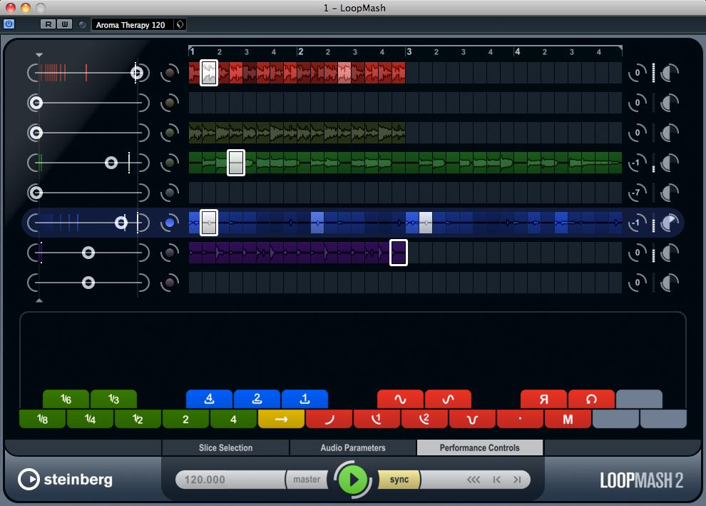 Steinberg Nuendo 7 Now Shipping! - Gearslutz Pro Audio ...