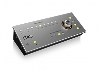 Summer NAMM: Antelope Audio to Launch R4S Remote Control for Satori-r4s.jpg