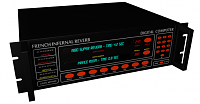 Studiodevices releases French Infernal Reverb – Impulse Response Library-fijfccbg.png