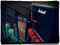 NoHype Audio LRM-2 ribbon mic out now-marshallcabs.jpg