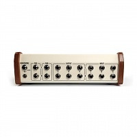 New Old Sound McONE Active Monitor Controller, ZenPro Edition-new_old_sound_mcone_active_rear.jpg