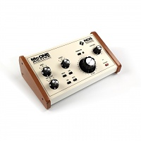 New Old Sound McONE Active Monitor Controller, ZenPro Edition-new_old_sound_mcone_active_zenpro_front.jpg