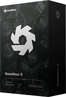 Soundtoys 5 released!-st-box2_noshadow.png