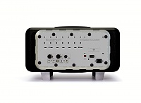 Barefoot debuts MicroMain26 at AES-barefoot_mm26_rear-small.jpg