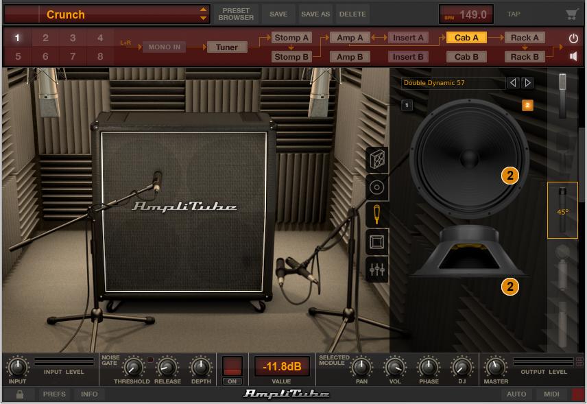 amplitube 4 full free download