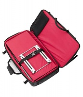 Roli Seaboard RISE - product launch, London-magma-riot-dj-backpack-xxl-4.jpg