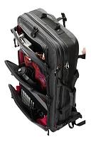 Roli Seaboard RISE - product launch, London-magma-riot-dj-backpack-xxl-5.jpg