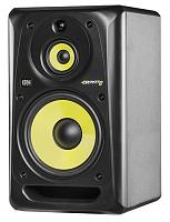 KRK Rokit 10-3 G3 / 3-way studio monitor-rokit-10-3-3.png