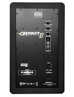KRK Rokit 10-3 G3 / 3-way studio monitor-rokit-10-3-2.png