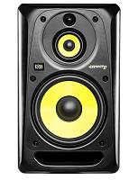 KRK Rokit 10-3 G3 / 3-way studio monitor-rokit-10-3-1.png