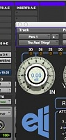 Major Compressor Plugin From Empirical Labs -  AROUSOR-snip2realthing-.jpg