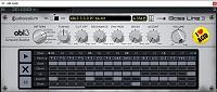 Audiorealism ABL3 (TB-303)-original-abl3-pattern.jpg