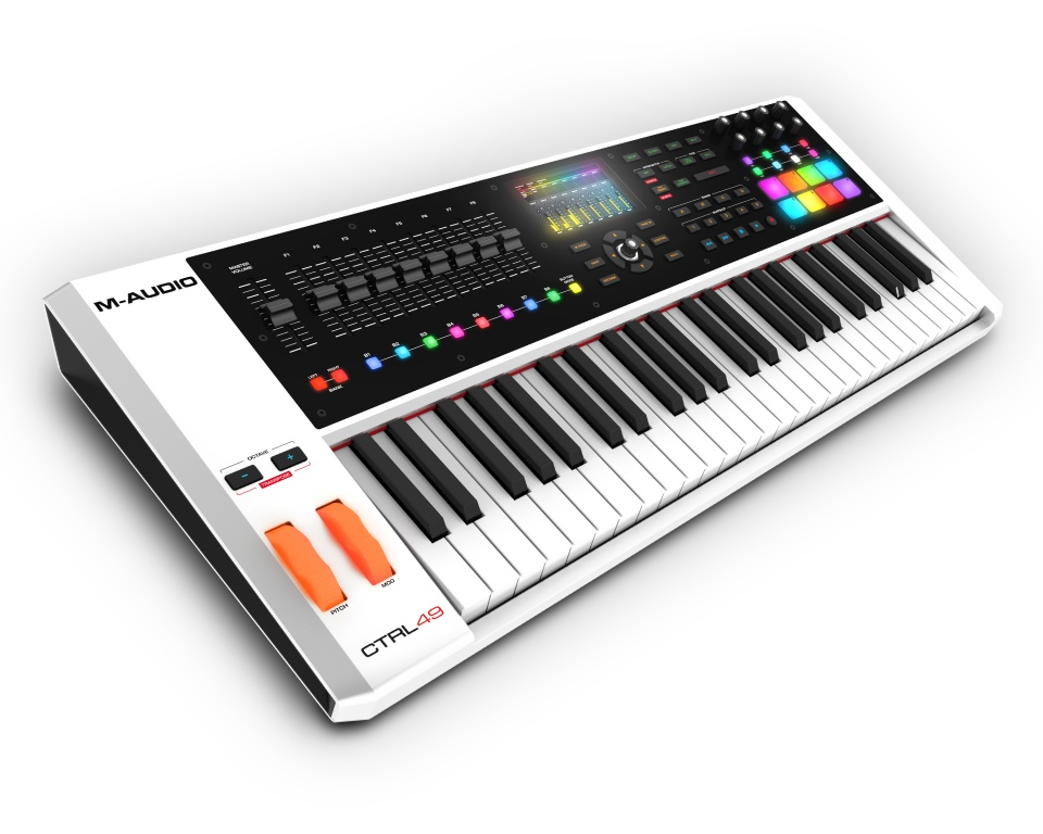 524891d1452862915-namm-2016-m-audio-introduces-ctrl-49-midi-controller-1-ctrl49_10x8_media.jpg