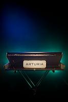Arturia ushers in analogue avant-garde era with MatrixBrute Analog Synth-matrixbrute-3.jpg