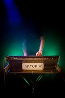 Arturia ushers in analogue avant-garde era with MatrixBrute Analog Synth-matrixbrute-5.jpg