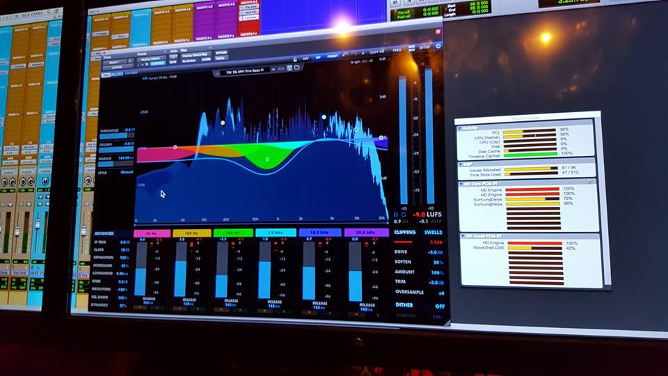 dmg audio equilibrium vs fabfilter