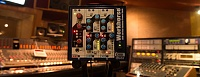 Hacienda-labs Studer169 preamp and SSL4000E dynamic section upgraded reissue-studer_ssl_169_neve_hacienda_labs_preamp_comp_carnhill_03.jpg