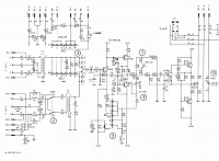 Hacienda-labs Studer169 preamp and SSL4000E dynamic section upgraded reissue-original-studer-169-pre.jpg