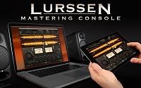 IK Multimedia releases Lurssen Mastering Console for Mac, PC & iOS-lurssen_main_image_20160225_sa.jpg