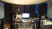 Presonus Sceptre Coaxial Monitors-alpha_studio.jpg
