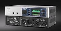 RME announce new ADI-2 Pro 2 Channel Converter-zoom_rme_adi-2_pro_38620.jpg
