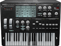 Gospel Musicians releases BASSalicious VST, AU, and Standalone for Mac and Windows.-bass.png