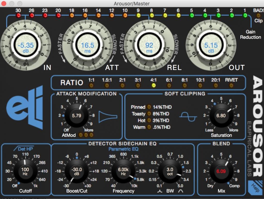 559641d1463428362-major-compressor-plugin-empirical-labs-arousor-screen-shot-2016-05-16-3.48.07-pm.jpg