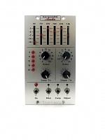 Filterbank 500-series bereich03-Audio-filterbank-1.jpg