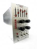 Filterbank 500-series bereich03-Audio-filterbank-2.jpg