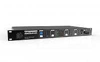 Appsys multiverter MVR-64 - The ultimate Digital Format Converter-01_front-perspective-1_2560.jpg