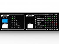 Appsys multiverter MVR-64 - The ultimate Digital Format Converter-04_front-part2_2560.jpg