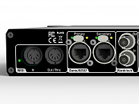 Appsys multiverter MVR-64 - The ultimate Digital Format Converter-08_back-part1_2560.jpg