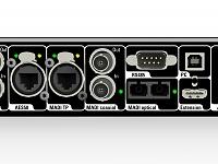 Appsys multiverter MVR-64 - The ultimate Digital Format Converter-09_back-part2_2560.jpg