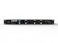 Appsys multiverter MVR-64 - The ultimate Digital Format Converter-02_front-flat_2560.jpg