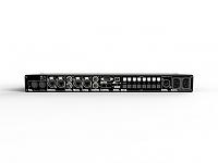 Appsys multiverter MVR-64 - The ultimate Digital Format Converter-07_back-flat_2560.jpg