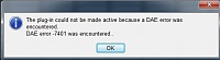 TBProAudio: CS-3301 - Channel Strip Plugin for Windows and Mac OS X-cs-3301.jpg