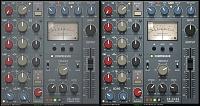 TBProAudio: CS-3301 - Channel Strip Plugin for Windows and Mac OS X-why-so-pale.jpg