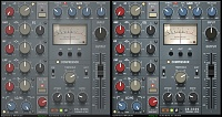 TBProAudio: CS-3301 - Channel Strip Plugin for Windows and Mac OS X-why-so-pale.jpg