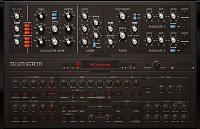 Diva - Volta Skin (Brings it to a whole nother level)-diva-volta-minimoog.jpg