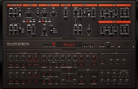 Diva - Volta Skin (Brings it to a whole nother level)-diva-volta-jupiter8.jpg