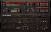 Diva - Volta Skin (Brings it to a whole nother level)-diva-volta-juno60.jpg