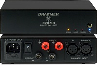 Drawmer CPA-50 Stereo Cube Power Amplifier-unnamed.jpg
