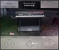 e-instruments Introduces Session Keys Electric S Electric Piano Inst For Kontakt-sessionkeys_electrics_live.jpg