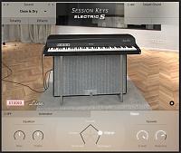 e-instruments Introduces Session Keys Electric S Electric Piano Inst For Kontakt-sessionkeys_electrics_studio.jpg
