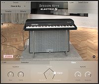e-instruments Introduces Session Keys Electric S Electric Piano Inst For Kontakt-sessionkeys_electrics_studio.png
