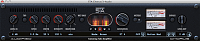 Audified announces availability of 2nd-gen STA Effects summing tube processing plugin-screen-shot-2016-06-17-15.39.37.png
