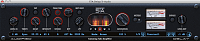 Audified announces availability of 2nd-gen STA Effects summing tube processing plugin-screen-shot-2016-06-17-15.40.28.png