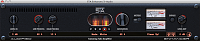 Audified announces availability of 2nd-gen STA Effects summing tube processing plugin-screen-shot-2016-06-17-15.40.52.png